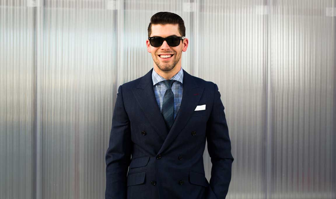 Justin Tucker_shades Baltimore Ravens 2015
