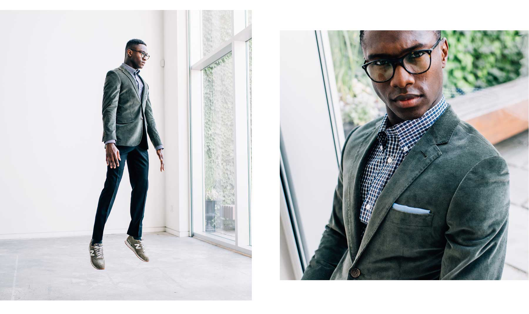 Fall Separates Gallery 05