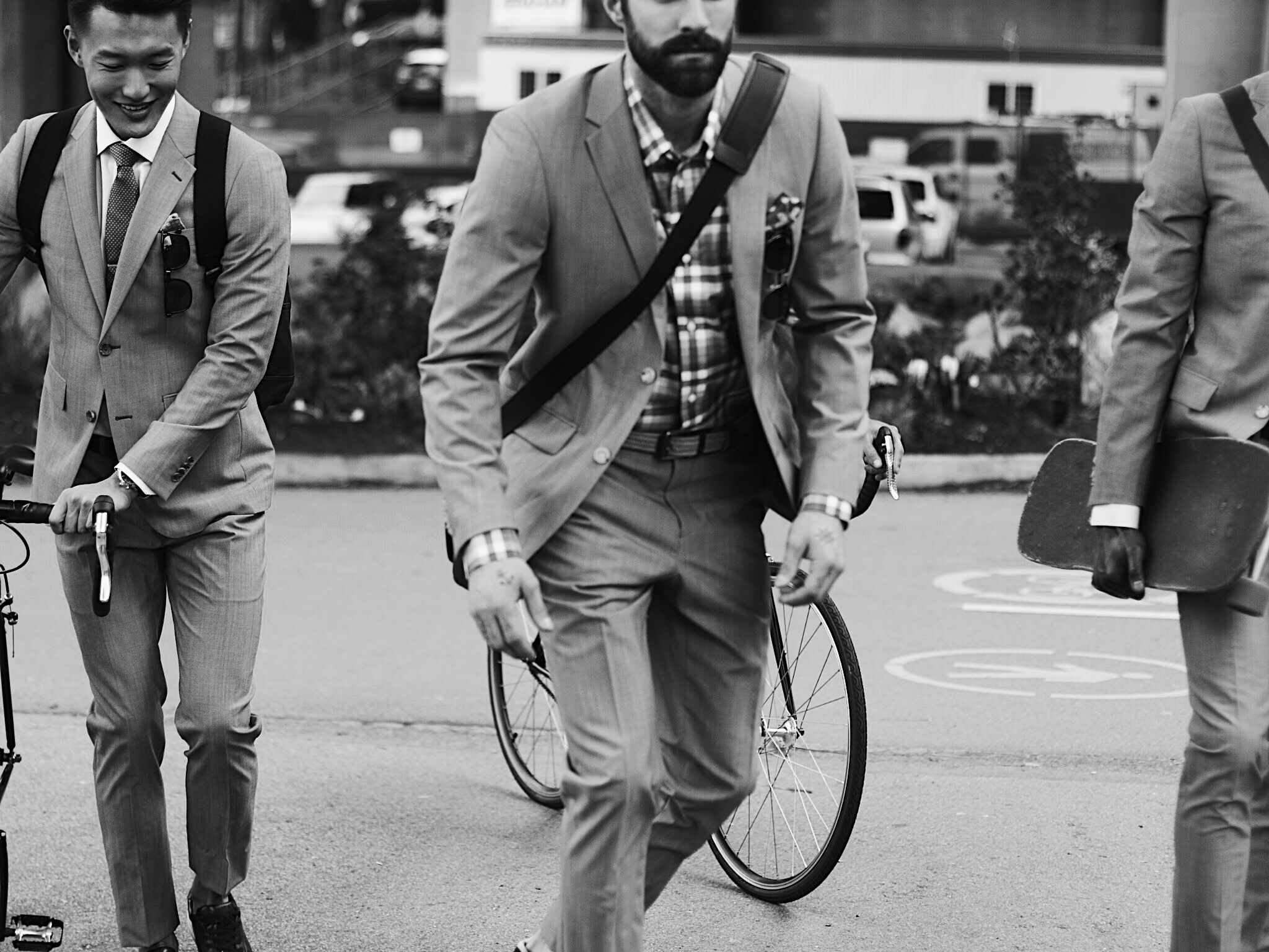 #INDOCHINOss17 INDOCHINO Summer